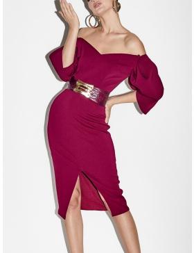 Rochie Flamenco