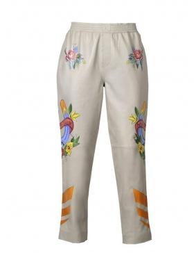 Pantaloni Free Spirit