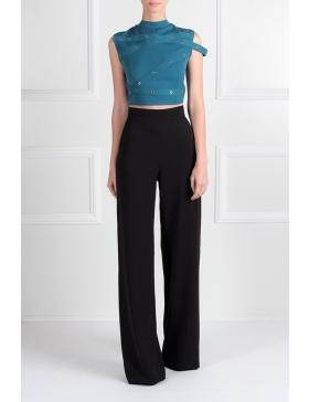 Pantaloni Jade
