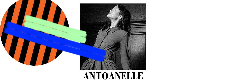 Antoanelle