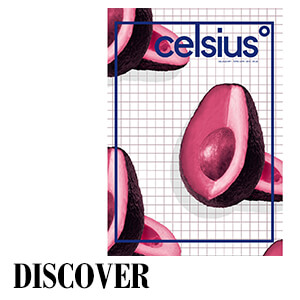 Revista Celsius