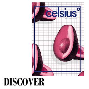 Revista Celsius