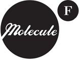 Molecule-F